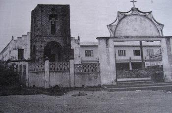 A História do Bairro Areal em Porto Velho