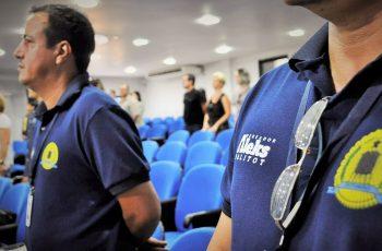 ANIMAIS: Audiência pública discute leis em âmbito municipal