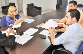 Comissão alerta para cumprimento de metas de plano educacional