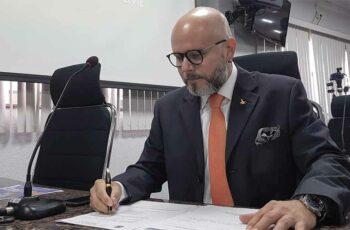 Trabalhos realizados pelo Vereador Aleks Palitot (2017-2019)